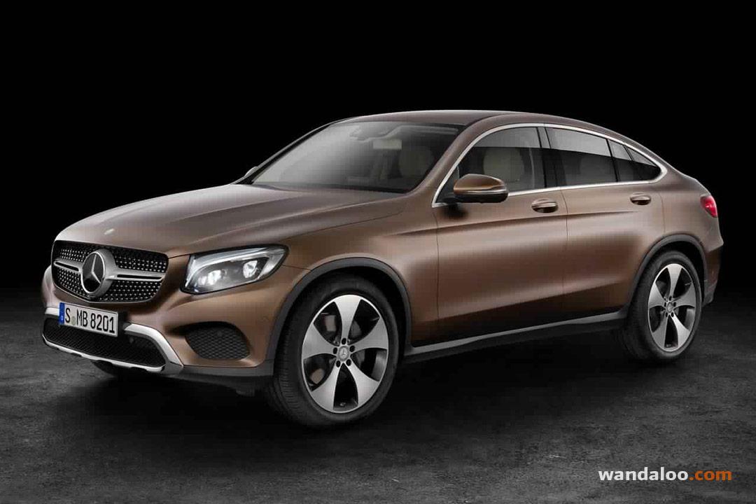 https://www.wandaloo.com/files/2016/04/Mercedes-GLC-Coupe-2017-neuve-Maroc-10.jpg