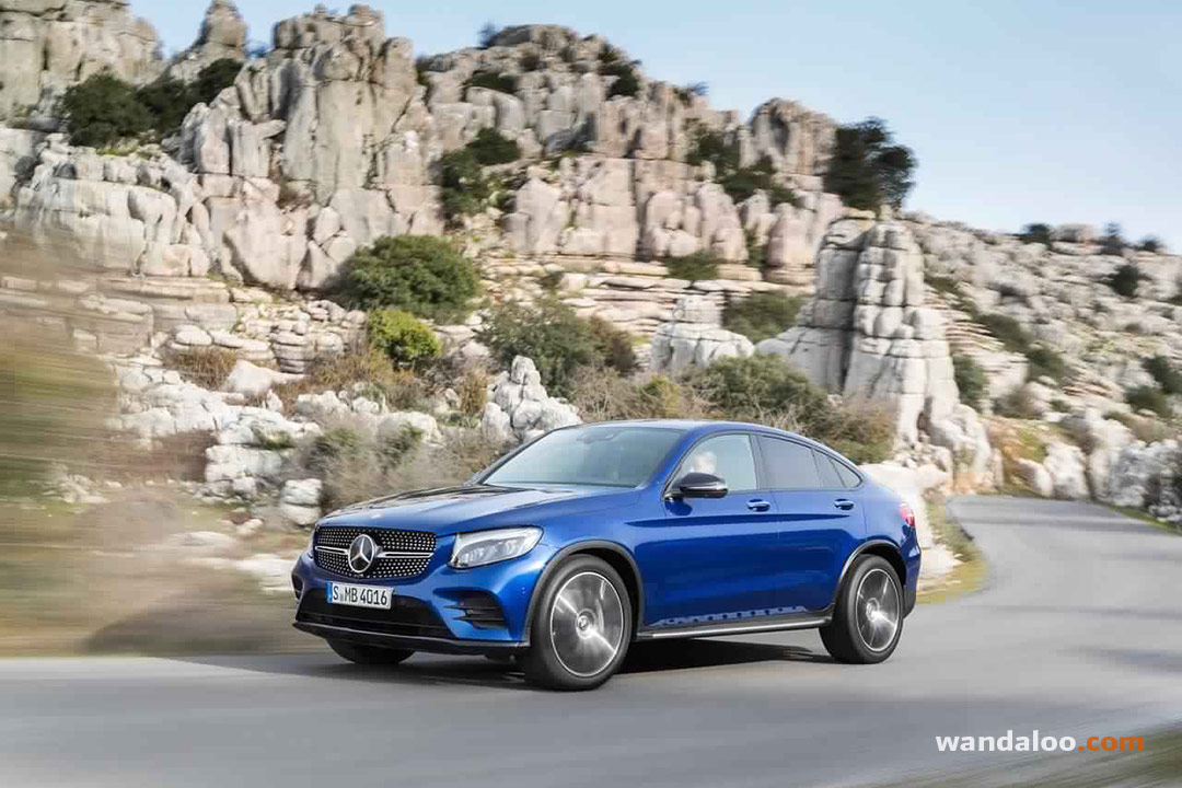 https://www.wandaloo.com/files/2016/04/Mercedes-GLC-Coupe-2017-neuve-Maroc-11.jpg