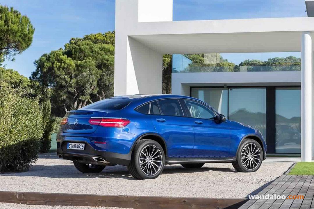 https://www.wandaloo.com/files/2016/04/Mercedes-GLC-Coupe-2017-neuve-Maroc-12.jpg