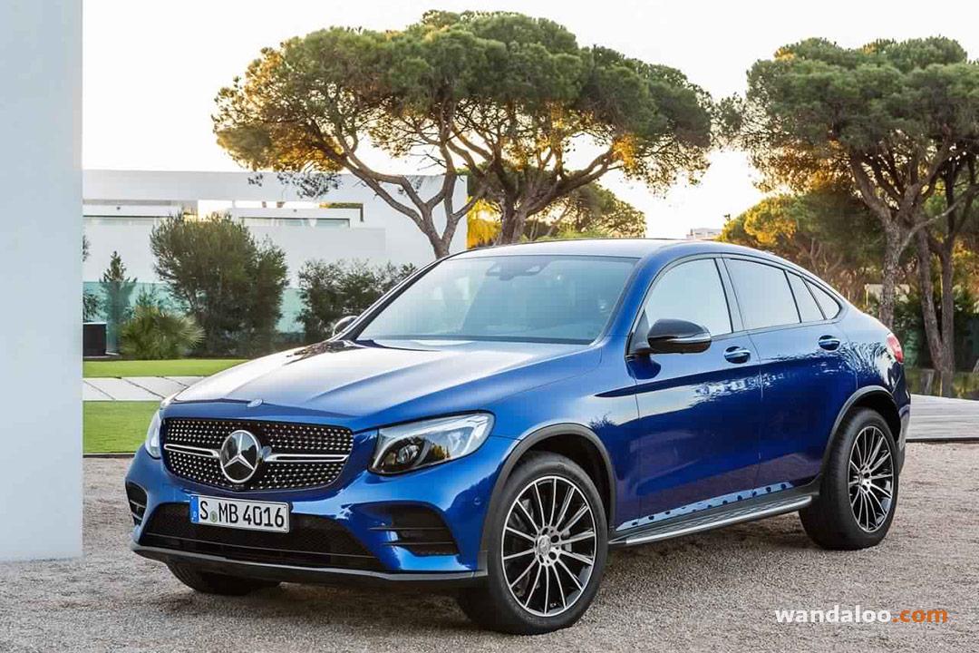 https://www.wandaloo.com/files/2016/04/Mercedes-GLC-Coupe-2017-neuve-Maroc-13.jpg