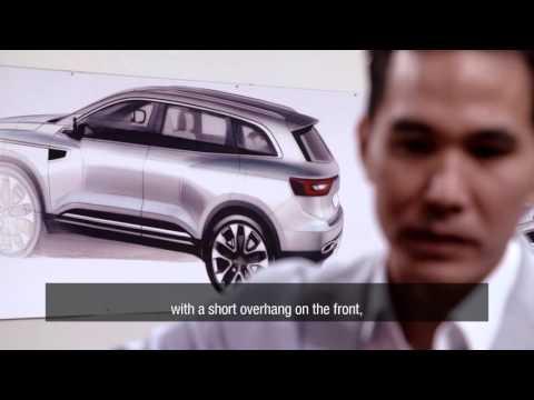 Nouveau-Renault-KOLEOS-2017-Design-Exterieur-video.jpg