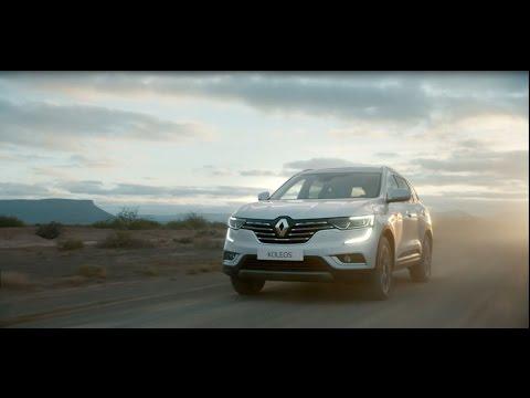 Nouveau-Renault-KOLEOS-2017-video.jpg