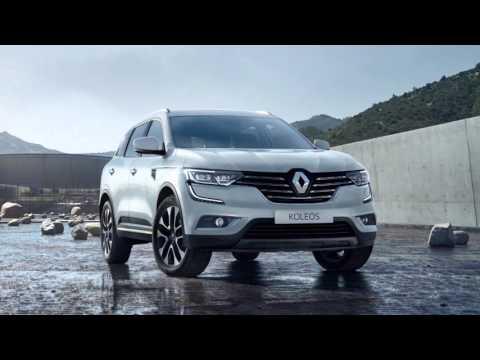 Renault-KOLEOS-2017-Teaser-video.jpg