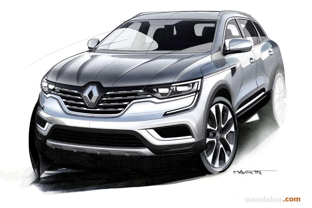 https://www.wandaloo.com/files/2016/04/Renault-Koleos-2017-neuve-Maroc-01.jpg