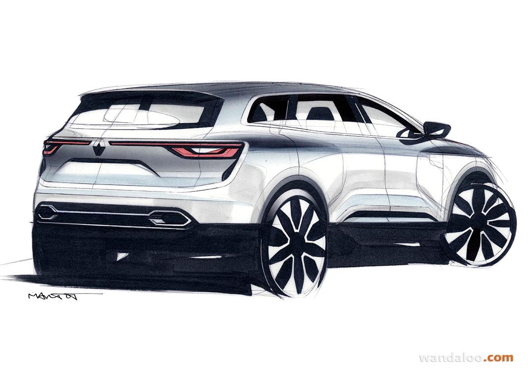 https://www.wandaloo.com/files/2016/04/Renault-Koleos-2017-neuve-Maroc-02.jpg
