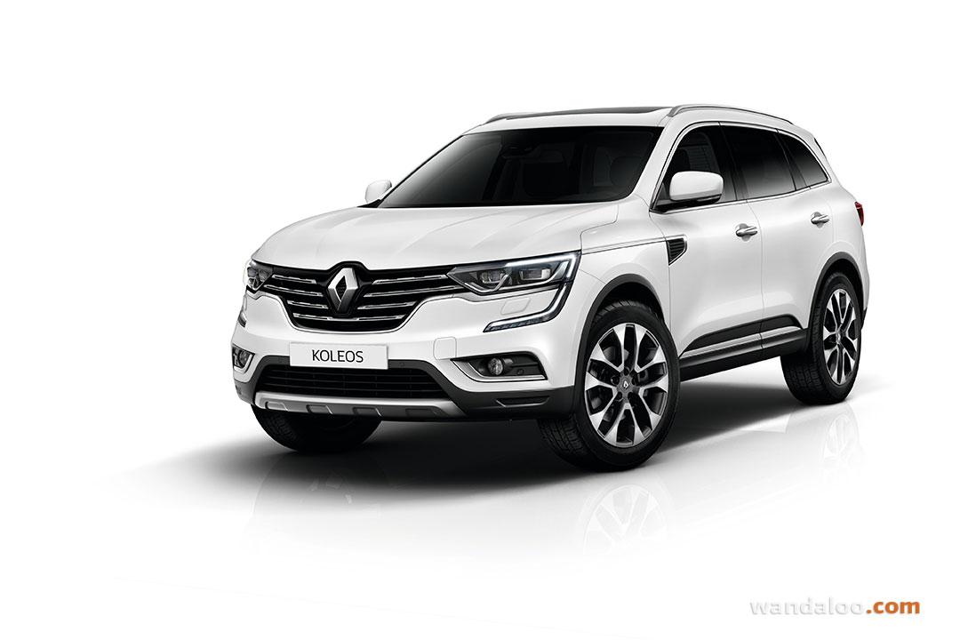https://www.wandaloo.com/files/2016/04/Renault-Koleos-2017-neuve-Maroc-03.jpg