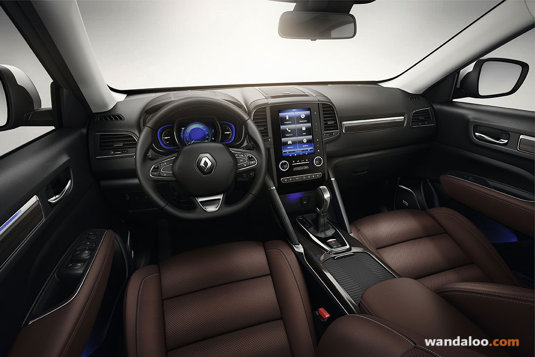 https://www.wandaloo.com/files/2016/04/Renault-Koleos-2017-neuve-Maroc-06.jpg