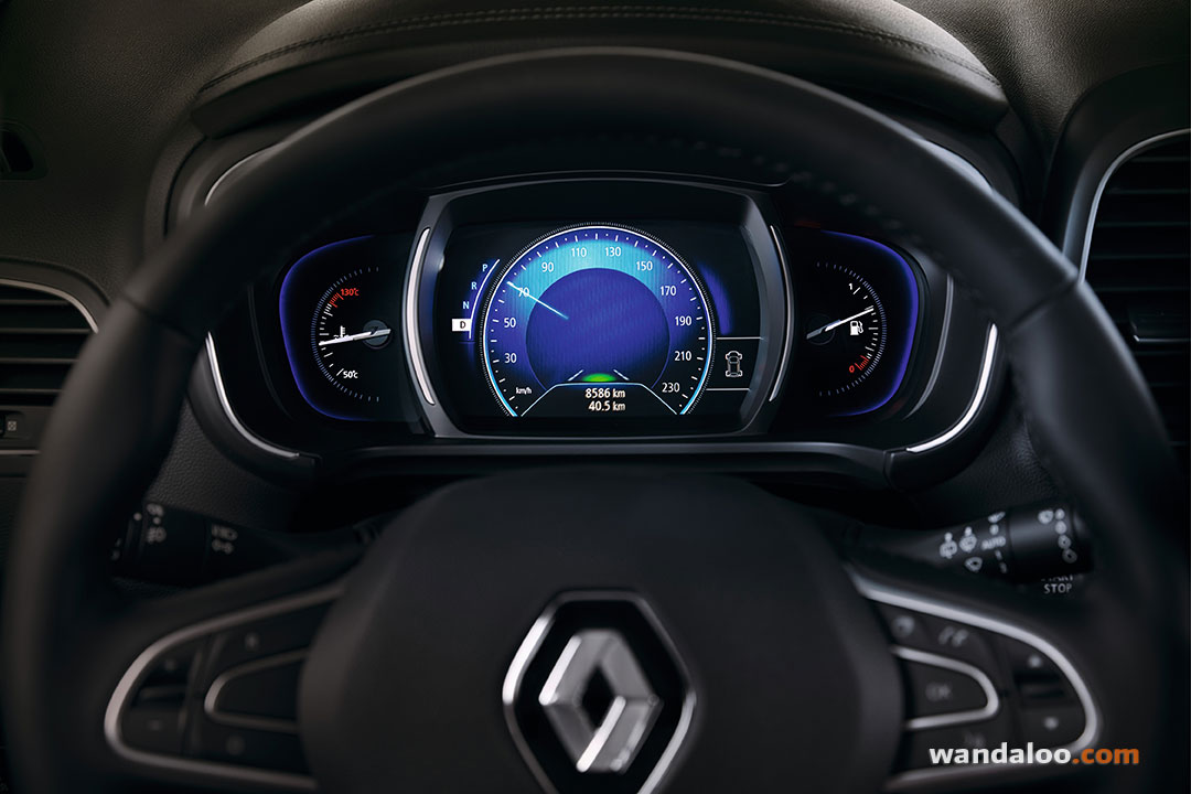 https://www.wandaloo.com/files/2016/04/Renault-Koleos-2017-neuve-Maroc-08.jpg