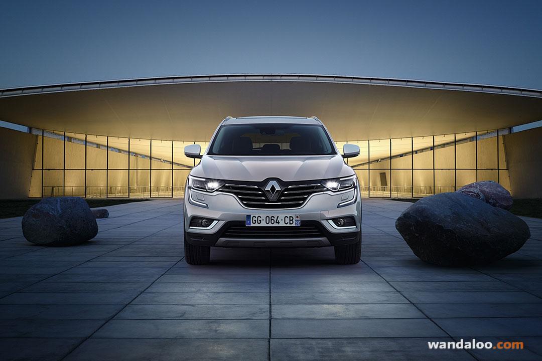 https://www.wandaloo.com/files/2016/04/Renault-Koleos-2017-neuve-Maroc-12.jpg