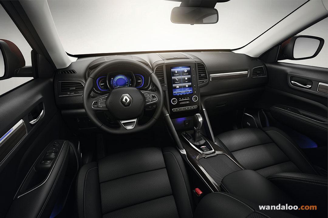 https://www.wandaloo.com/files/2016/04/Renault-Koleos-2017-neuve-Maroc-15.jpg