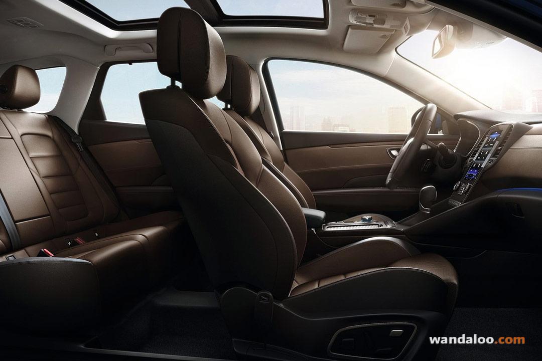 https://www.wandaloo.com/files/2016/04/Renault-Talisman-Estate-2016-neuve-Maroc-04.jpg