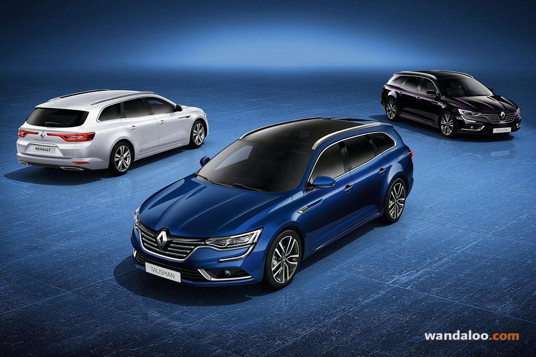 https://www.wandaloo.com/files/2016/04/Renault-Talisman-Estate-2016-neuve-Maroc-10.jpg