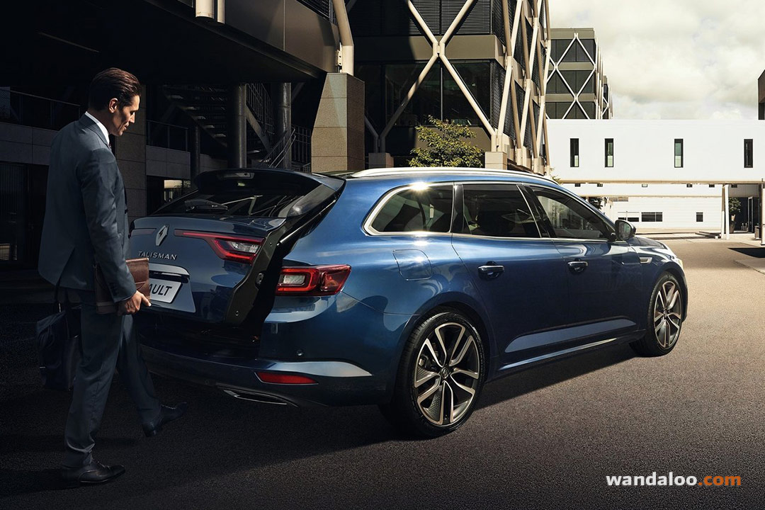https://www.wandaloo.com/files/2016/04/Renault-Talisman-Estate-2016-neuve-Maroc-11.jpg