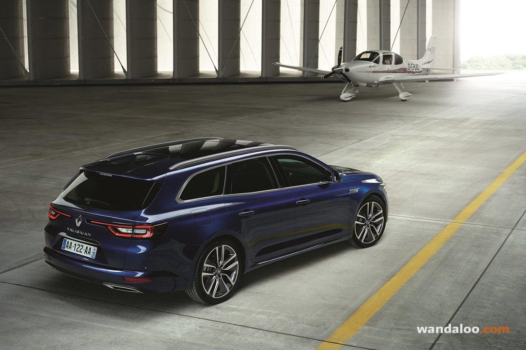 https://www.wandaloo.com/files/2016/04/Renault-Talisman-Estate-2016-neuve-Maroc-12.jpg