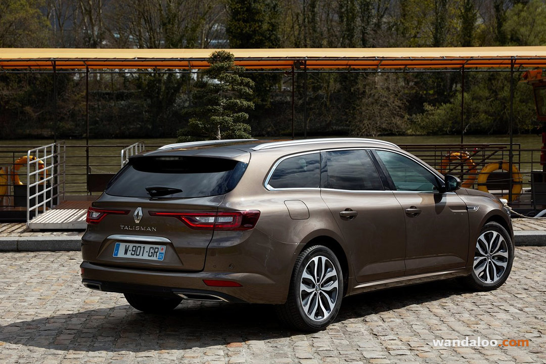 https://www.wandaloo.com/files/2016/04/Renault-Talisman-Estate-2016-neuve-Maroc-14.jpg