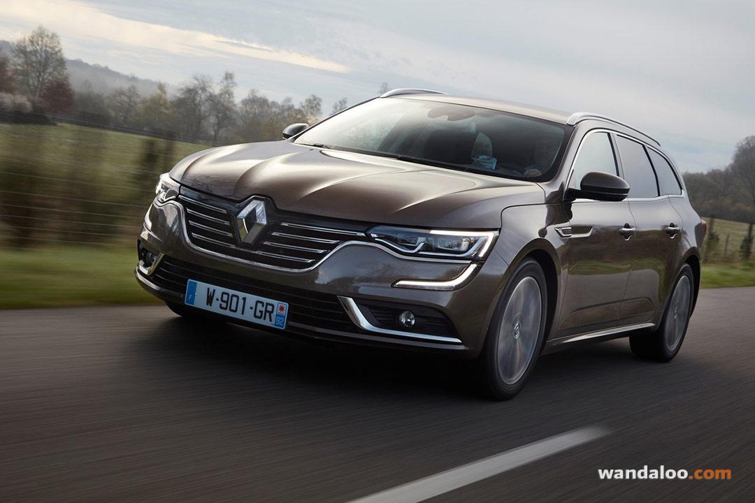 https://www.wandaloo.com/files/2016/04/Renault-Talisman-Estate-2016-neuve-Maroc-16.jpg