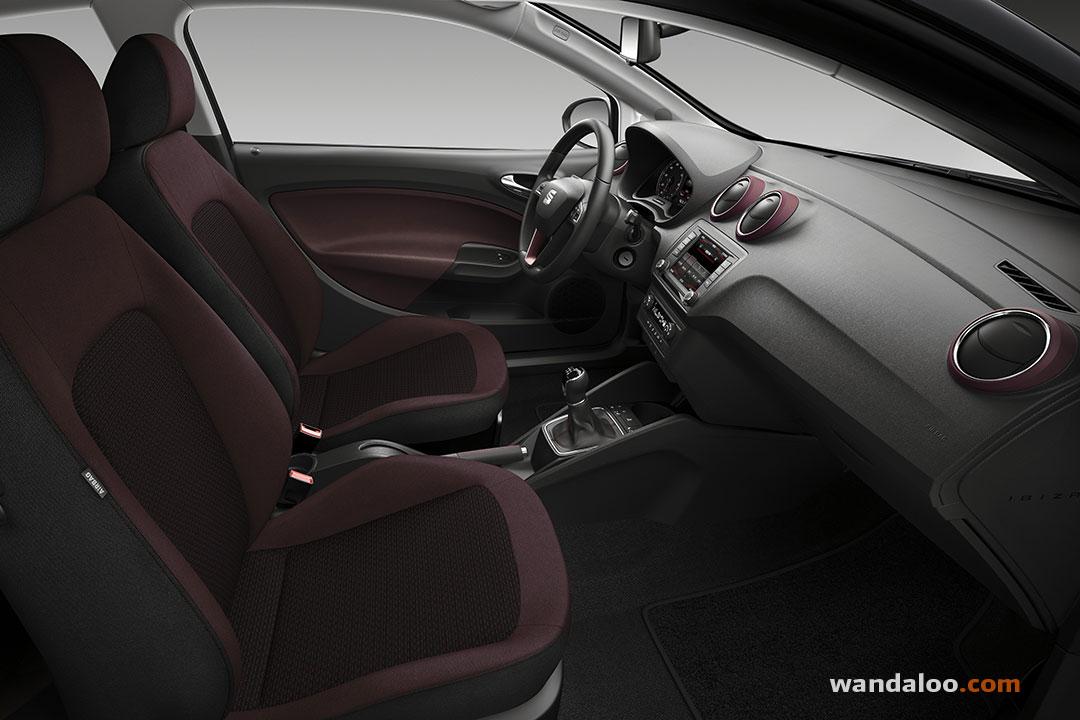 https://www.wandaloo.com/files/2016/04/Seat-Ibiza-2016-neuve-Maroc-19.jpg