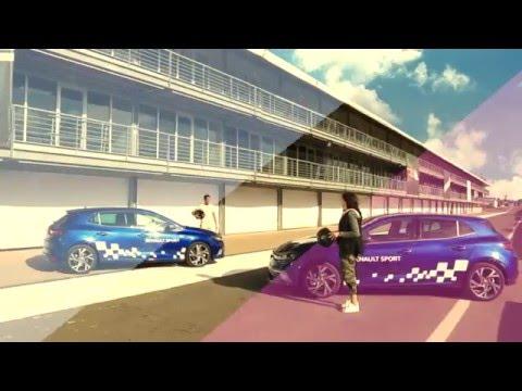 Teaser-Jeu-Renault-Megane-Challenge-video.jpg