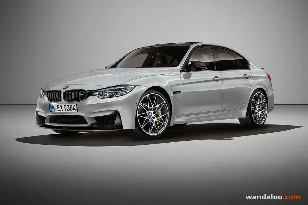 https://www.wandaloo.com/files/2016/05/BMW-M3-30-Jahre-2016-04.jpg
