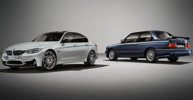 https://www.wandaloo.com/files/2016/05/BMW-M3-30-ans.jpg