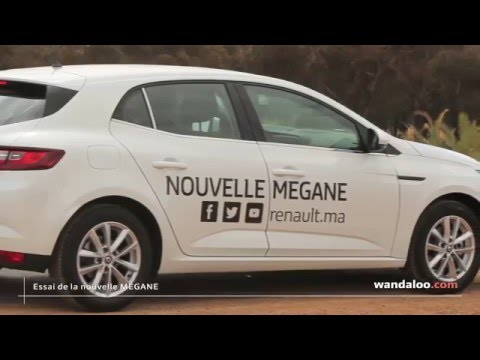 https://www.wandaloo.com/files/2016/05/Essai-Nouvelle-MEGANE-Maroc-video.jpg