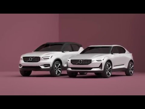 Futur-Voitures-Volvo-video.jpg