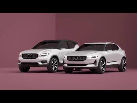 Futur-Voitures-Volvo-video.jpg