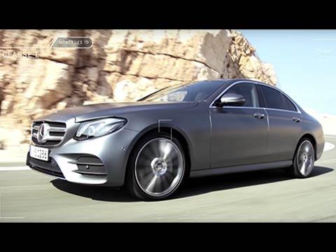 Mercedes-Classe-E-2016-neuve-Maroc-video.jpg