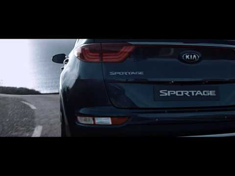 Nouveau-KIA-Sportage-Experience-the-moment-video.jpg