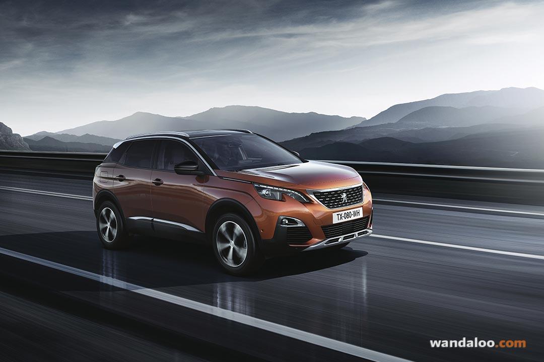 https://www.wandaloo.com/files/2016/05/Nouveau-Peugeot-3008-2017-neuve-Maroc-2.jpg
