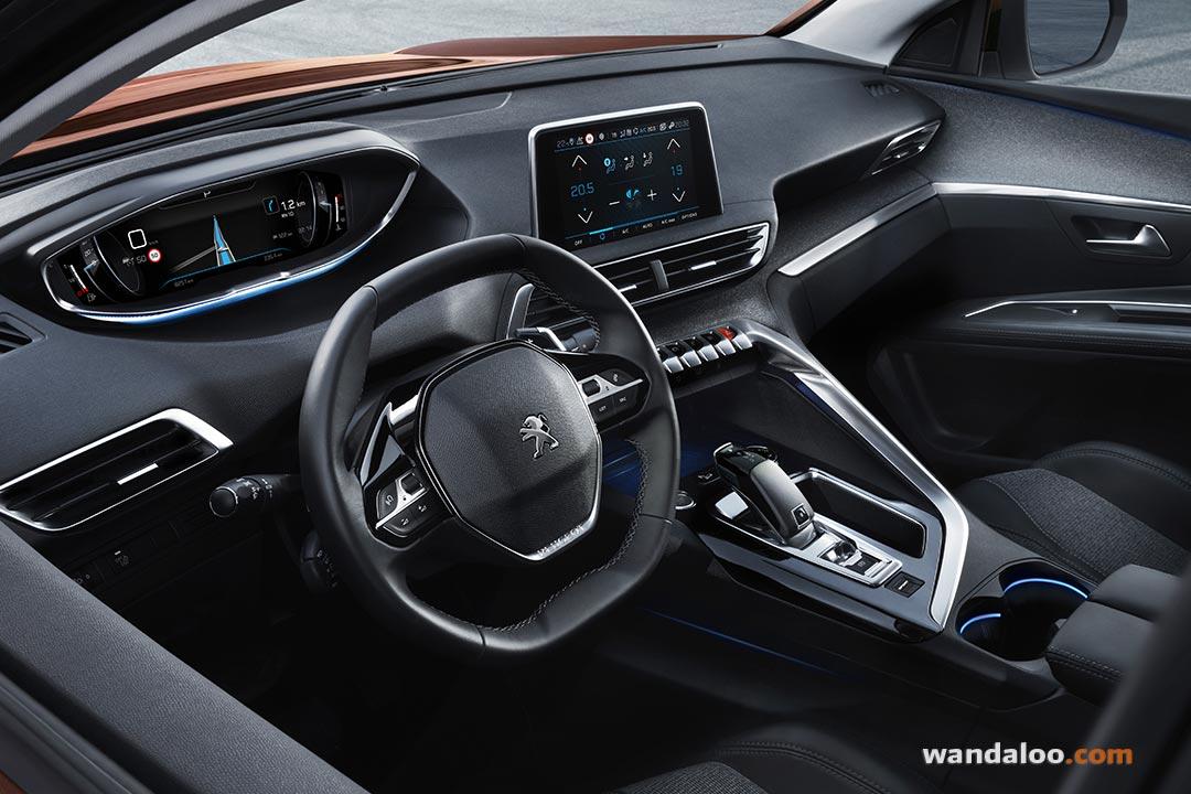 https://www.wandaloo.com/files/2016/05/Nouveau-Peugeot-3008-2017-neuve-Maroc-3.jpg