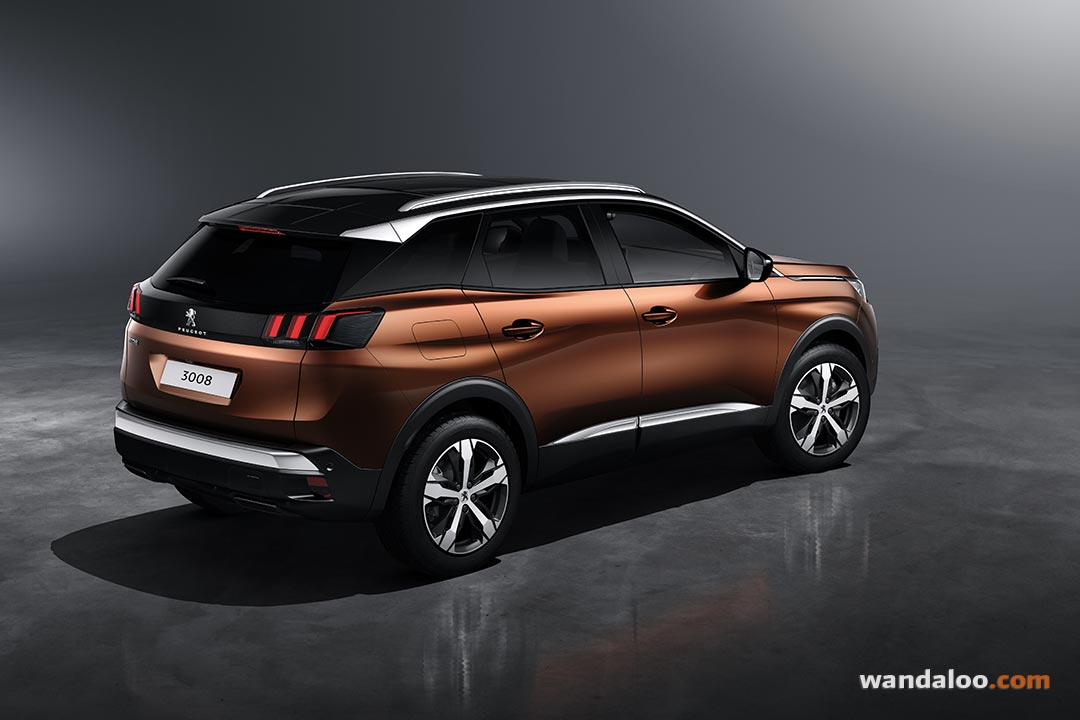 https://www.wandaloo.com/files/2016/05/Nouveau-Peugeot-3008-2017-neuve-Maroc-4.jpg
