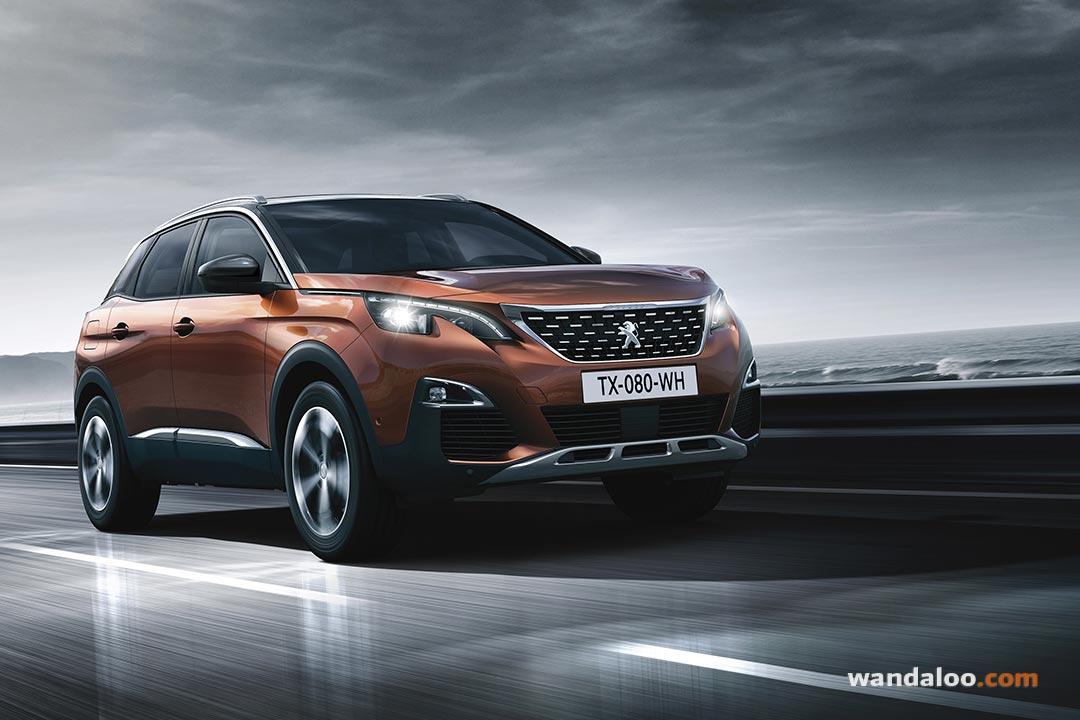 https://www.wandaloo.com/files/2016/05/Nouveau-Peugeot-3008-2017-neuve-Maroc-5.jpg