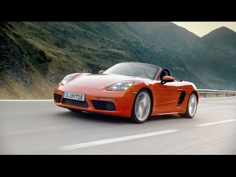 Nouvelle-Porsche-718-Boxster-video.jpg