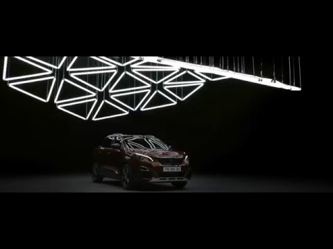 Revelation-Nouveau-PEUGEOT-3008-video.jpg