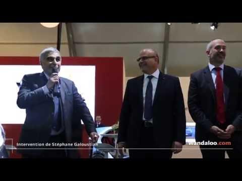 Stephane-Galoustian-Auto-Expo-2016-video.jpg