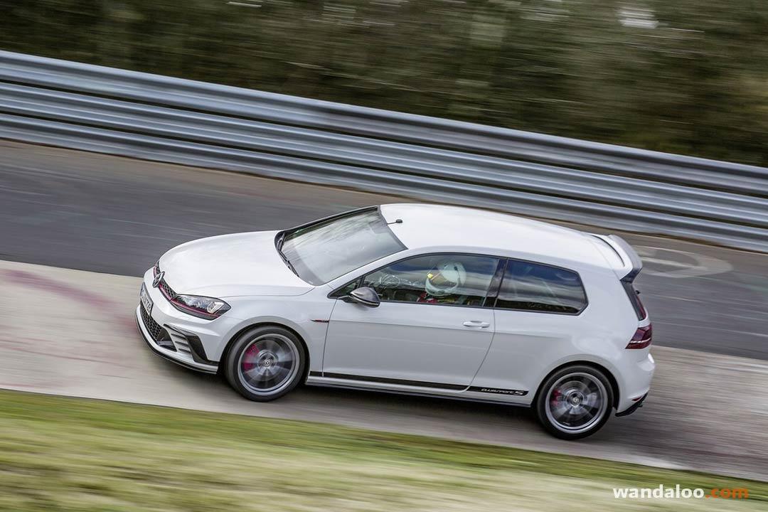 https://www.wandaloo.com/files/2016/05/VW-Golf-GTI-Clubsport-S-2017-Neuve-Maroc-01.jpg