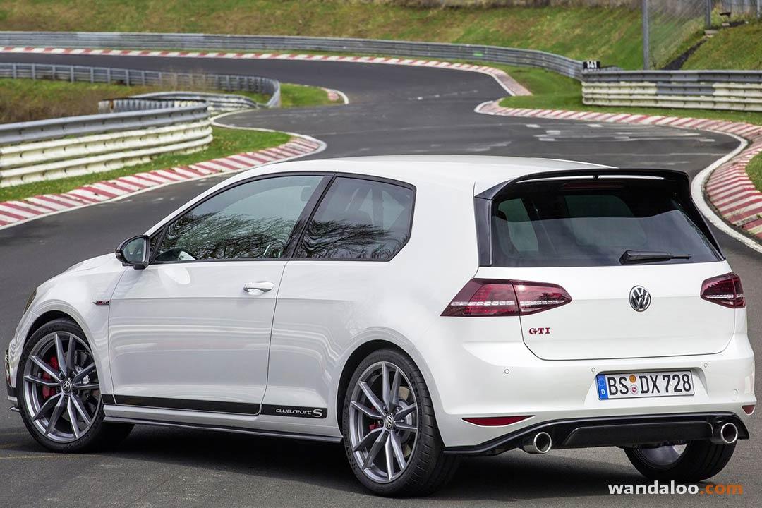 https://www.wandaloo.com/files/2016/05/VW-Golf-GTI-Clubsport-S-2017-Neuve-Maroc-05.jpg