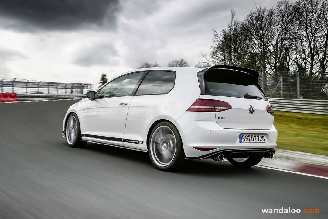 https://www.wandaloo.com/files/2016/05/VW-Golf-GTI-Clubsport-S-2017-Neuve-Maroc-07.jpg