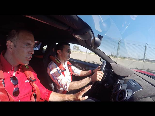 Alfa-Masterdrive-2016-Maroc-video-YouTube.jpg