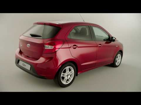 https://www.wandaloo.com/files/2016/06/Ford-Ka-2016-neuve-Maroc-video.jpg