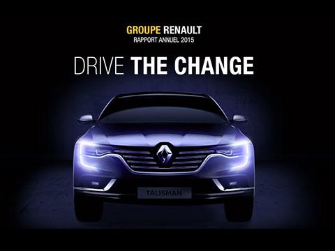 Groupe-Renault-Chiffres-Bilan-2015-video.jpg
