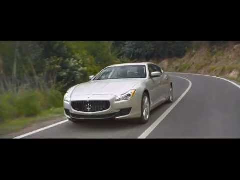 Maserati-Quattroporte-film-video.jpg