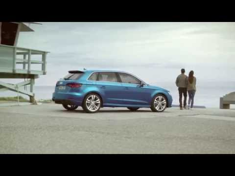https://www.wandaloo.com/files/2016/06/Nouvelle-Audi-A3-Sportback-video.jpg