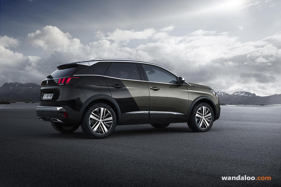 https://www.wandaloo.com/files/2016/06/Peugeot-3008-GT-2017-neuve-Maroc-01.jpg