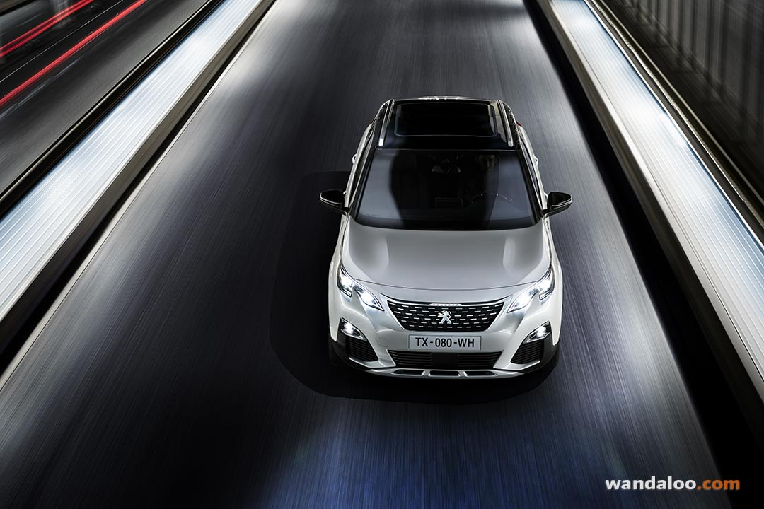 https://www.wandaloo.com/files/2016/06/Peugeot-3008-GT-2017-neuve-Maroc-02.jpg