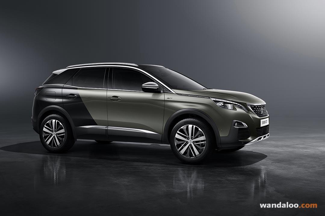 https://www.wandaloo.com/files/2016/06/Peugeot-3008-GT-2017-neuve-Maroc-05.jpg