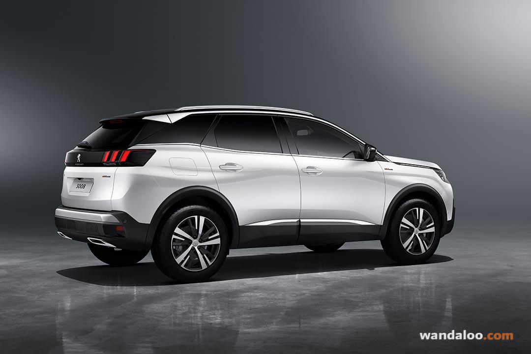 https://www.wandaloo.com/files/2016/06/Peugeot-3008-GT-2017-neuve-Maroc-06.jpg