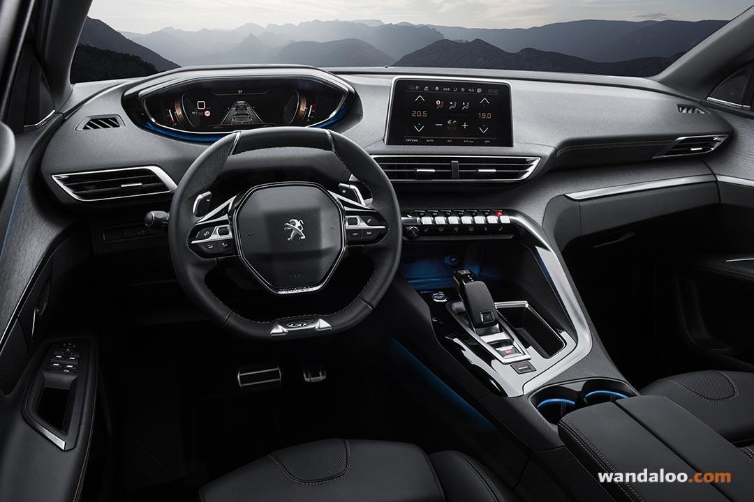 https://www.wandaloo.com/files/2016/06/Peugeot-3008-GT-2017-neuve-Maroc-07.jpg