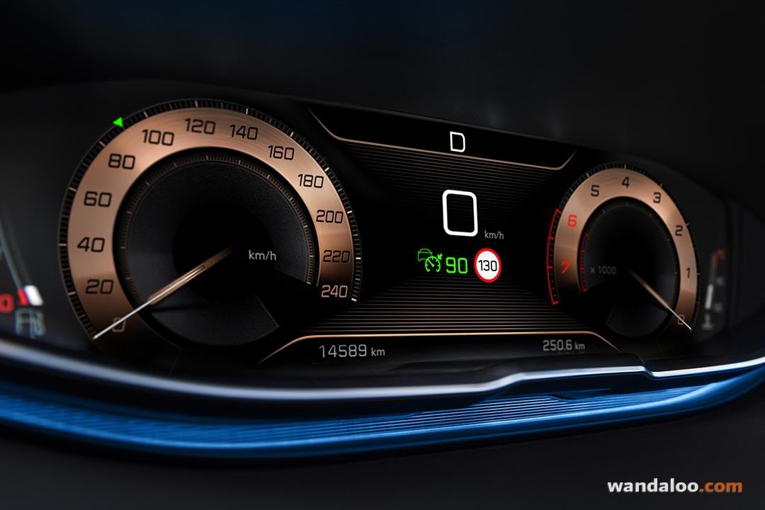 https://www.wandaloo.com/files/2016/06/Peugeot-3008-GT-2017-neuve-Maroc-08.jpg